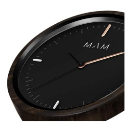 Desodorante en Spray 1 Million Paco Rabanne (150 ml)