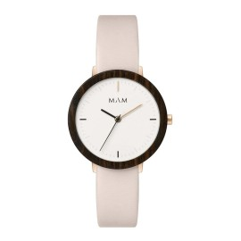 Gel de Ducha Lady Million Paco Rabanne (200 ml)