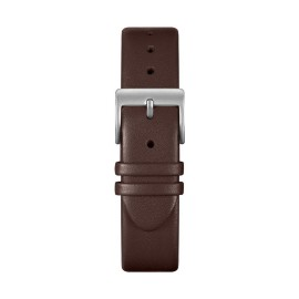Desodorante en Spray Luna Rossa Prada (150 ml)