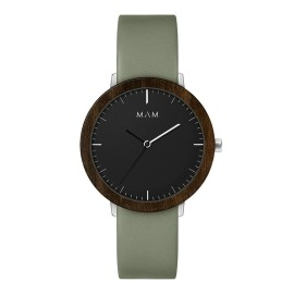 Gel de Ducha Angel Thierry Mugler (200 ml)