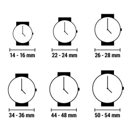 Desodorante en Spray Angel Thierry Mugler (100 ml)