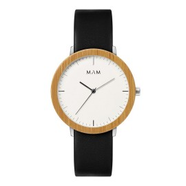 Roll-On Deodorant Angel Thierry Mugler (50 ml)
