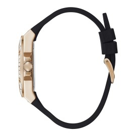 Roll-On Deodorant Mujer Pro Clear Adidas (50 ml)