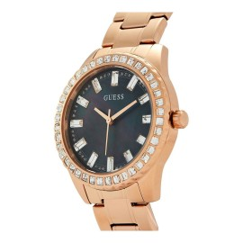 Shower Gel After Sport Adidas (250 ml)