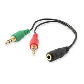 Recambio de Ambientador Eléctrico White Bouquet Air Wick (19 ml)
