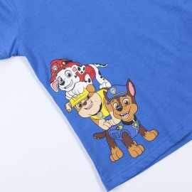 Scented Wet Wipes Tragoncete (80 uds)