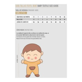 Chair Beech wood Grey (52 x 46 x 84 cm) by Craftenwood