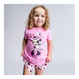 Access point UBIQUITI LBE-5AC-GEN2 5 GHz 23 dBi