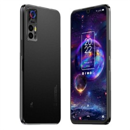 Sun Lotion Expert Sun Aging Protection Shiseido Spf 30 (100 ml)