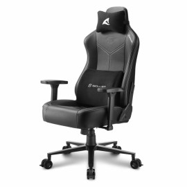 Sun Lotion Expert Sun Aging Protection Shiseido Spf 50 (100 ml)