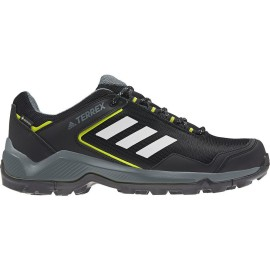 Loción Solar Allergy Piz Buin Spf 30 (200 ml)
