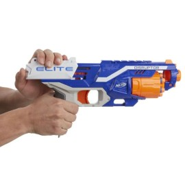 Sérum Perfeccionador Regenerist Luminous Olay (40 ml)