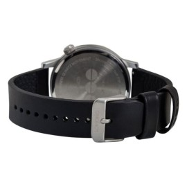 Bálsamo Aftershave Aramis (100 ml)