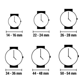 Set de Cosmética Mujer Revitalift L'Oreal Make Up (2 units)