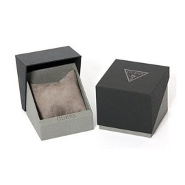 Sérum Antiarrugas Age Perfect L'Oreal Make Up (30 ml)