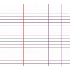 Recambio de Ambientador Freshmatic Pure Cherry Air Wick (250 ml)