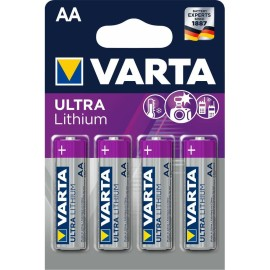 Desodorante en Spray Sensitive Suave Byly (2 uds)