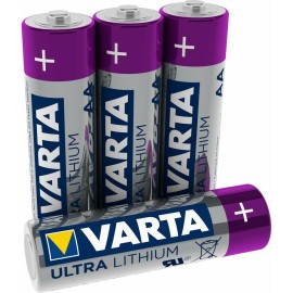 Spray Depilatorio Corporal Men Veet (150 ml)