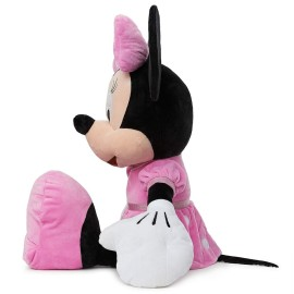 Crema Hidratante Antiedad Total Effects Olay (50 ml) Pìeles maduras