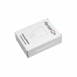 Conditioner Aqualight Pantene (200 ml)