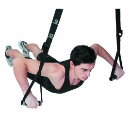 Set de Manicura Sweet Summer Revlon (3 units)