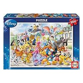 Mascara Calorie Max Factor (9 ml)
