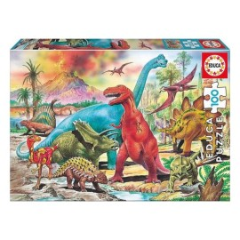 Compact Make Up Sublime Sun L'Oreal Make Up (9 g)