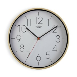 Colorete Wanted Helena Rubinstein (5 g)