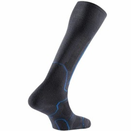 Set de Manicura Mini Manicure Kit Soko Ready (5 pcs)