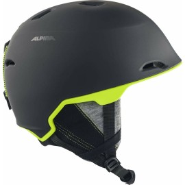 Champú Hidratante Frizz Dismiss Redken (300 ml)