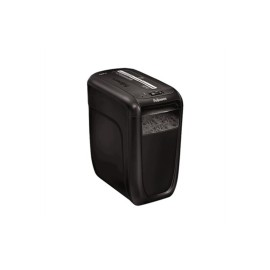 Volumising Foam Volume Moroccanoil (250 ml)