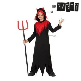 Electric Coffee-maker Philips HD7462/20 (15 Tazas) (15 cups) Black