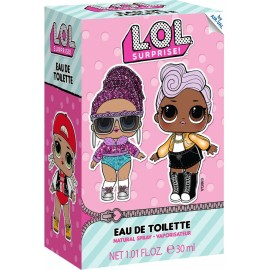 "Smart TV Toshiba 43V5863DG 43"" 4K Ultra HD HDR10 WIFI Negro"