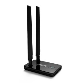 Ladies' Sunglasses Tous STO919-540700