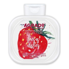 Ladies' Sunglasses Tous STO918-5406BC