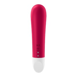 Ladies' Sunglasses Tous STO913-500U28