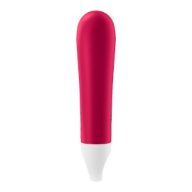 Ladies' Sunglasses Tous STO913-500AH9