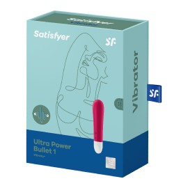Ladies' Sunglasses Tous STO912-530U28