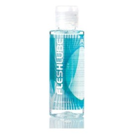 Ladies' Sunglasses Tous STO912-530AH9