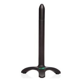 Ladies' Sunglasses Tous STO907-570T33