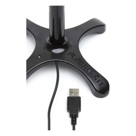 Ladies' Sunglasses Tous STO907-570700