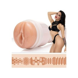 Ladies' Sunglasses Tous STO906-5403GB