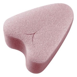Ladies' Sunglasses Tous STO905-5509M3