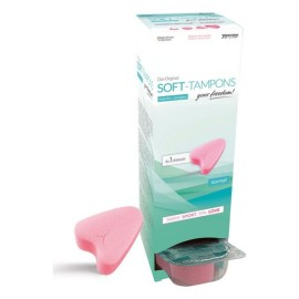 Ladies' Sunglasses Tous STO905-550700