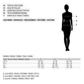 Ladies' Sunglasses Tous STO835-53955B