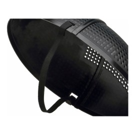 Ladies' Sunglasses Tous STO343-580VA7