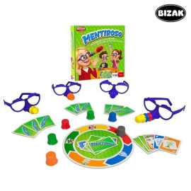 Ladies' Sunglasses Tous STO343-580530