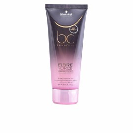 Ladies' Sunglasses Tous STO333-57300G