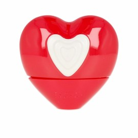 Ladies' Sunglasses Tous STO333-570581