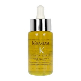 Ladies' Sunglasses Tous STO333-570531